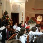 concerto-natale-13