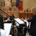 concerto-natale-15