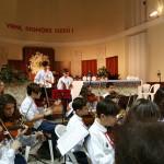 concerto-natale-16