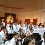 concerto-natale-17