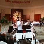 concerto-natale-8