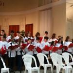 concerto-natale-9