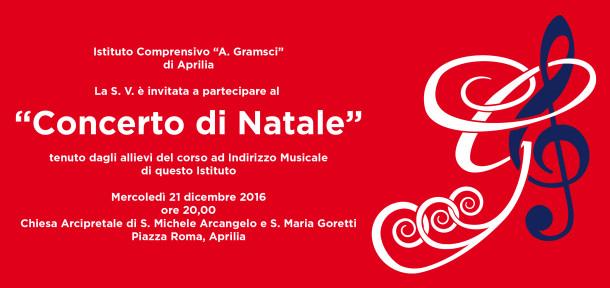 invito-natale-2016