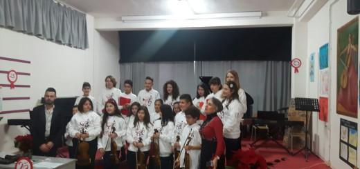 musica-7