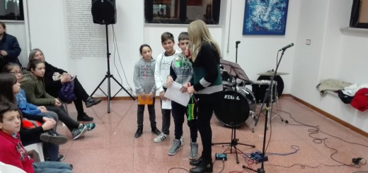premiazione-feltrinelli-2
