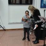 premiazione-feltrinelli-4