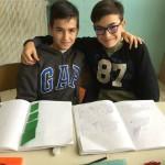 grammatica7