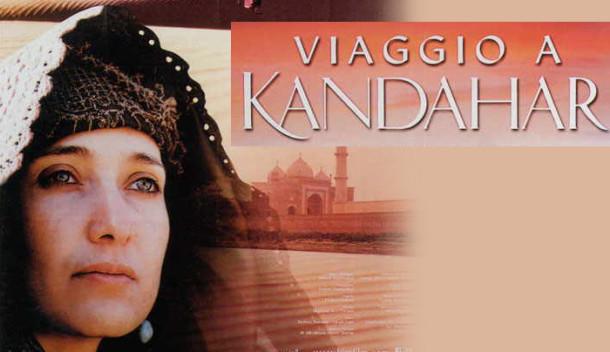 viaggio_a_kandahar_