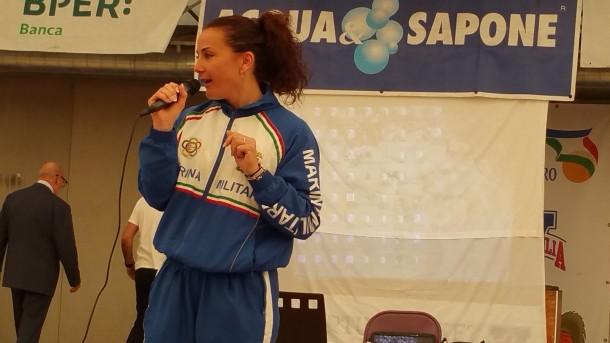 incontro con il campione - enrica marasca (28)