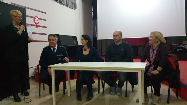 intervista raccolta differenziata (1)