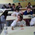 Frutta scuola17