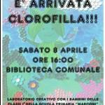 clorofilla64