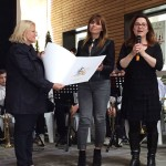 festival orchestre pontine (6)