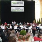 festival orchestre pontine (7)