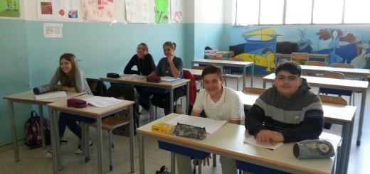 foto corso greco2