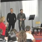 lezione concerto (10)