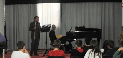 lezione concerto (11)