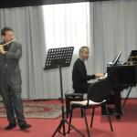lezione concerto (2)