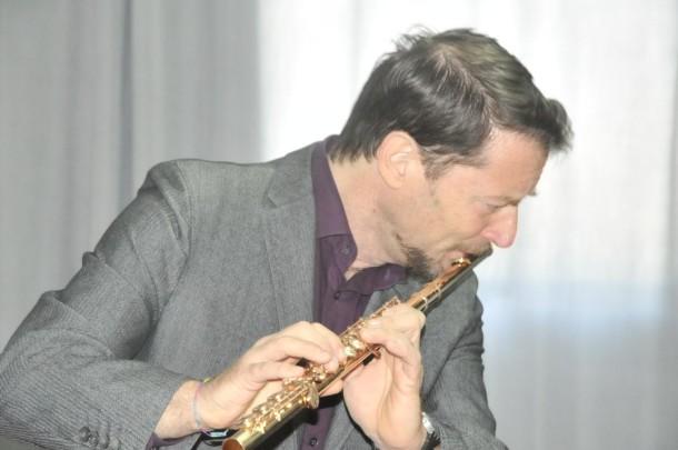 lezione concerto (3)
