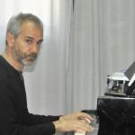 lezione concerto (4)