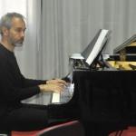 lezione concerto (5)