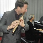 lezione concerto (6)