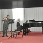 lezione concerto (7)