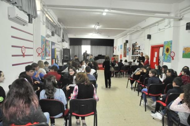 lezione concerto (8)