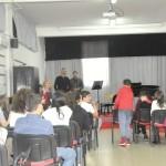 lezione concerto (9)