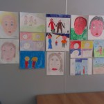 Laboratorio artistico - espressivo,