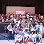 concorso letterario 2017 (1)