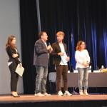 concorso letterario 2017 (11)