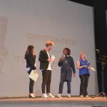 concorso letterario 2017 (15)