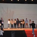 concorso letterario 2017 (24)