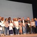 concorso letterario 2017 (30)