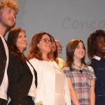 concorso letterario 2017 (31)