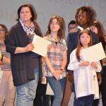 concorso letterario 2017 (33)