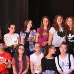 concorso letterario 2017 (35)