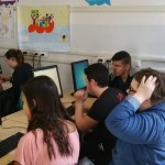 jigsaw cooperative learning (10)
