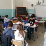 jigsaw cooperative learning (2)