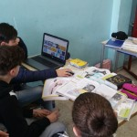 jigsaw cooperative learning (5)