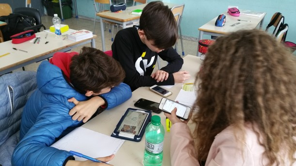 jigsaw cooperative learning (6)