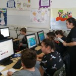 jigsaw cooperative learning (7)
