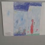 Laboratorio artistico - espressivo 7