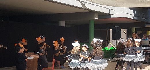 arco_teatro17_5