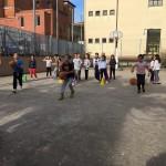 Virtus basket '17-35