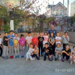 Volley 14