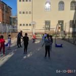 Volley 16