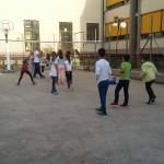 Volley 19