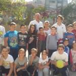 Volley 3